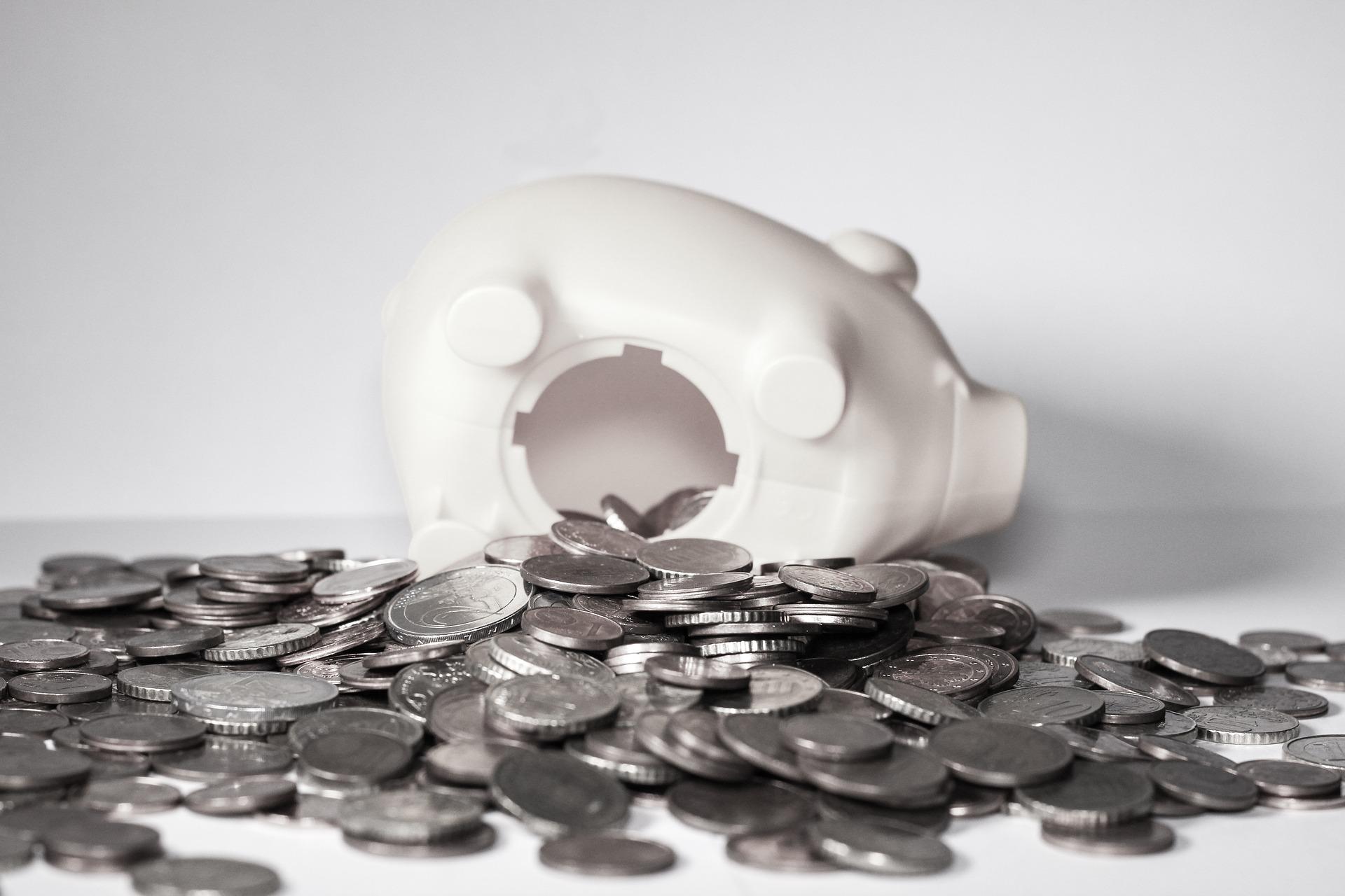 4 kluczowe cechy dobrego rozwiązania emerytalnego