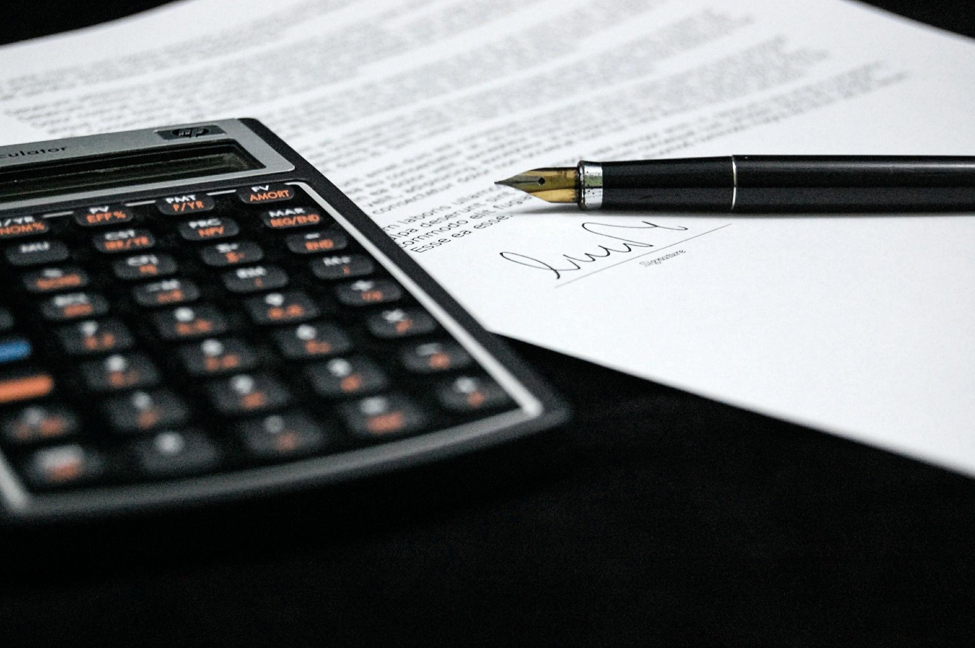 Jak rozpoznać dobre rozwiązanie emerytalne – cztery kluczowe cechy
